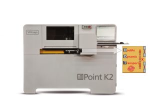 depliant Point K2